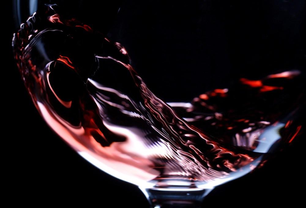 vino-portada