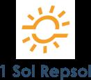 SOL REPSOL